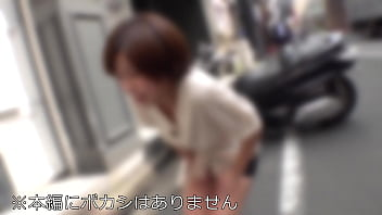 [Leaked] [Women's Beach Volleyball Japan Championship 12th] Video of being trained as a sexual slave pet by a coach. I will publish a video that I became a sexual processor for living expenses. 75 sec