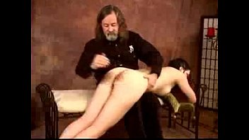 Spank sex free Free sex livechat spanking - spankingcams69.com