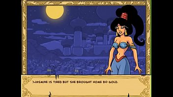 Aladin sex story games Princess trainer gold edition episode 2 game link : http://wirecellar.com/wwg