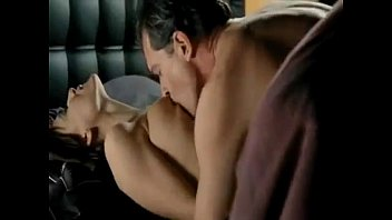 Babe Elena Anaya Nude Has Hot Sex