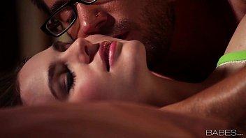 Babes.com - Sensual Encounter - Jonni Henness