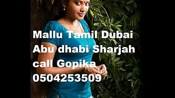 Housewies boobs - Malayali call girls aunty housewife dubai sharjah abudhab 971526646811