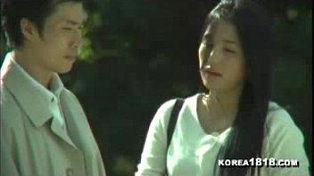 Free download video sex hot fun sex lpar more videos http colon sol sol koreancamdots period com rpar online fastest