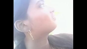 my friend sister