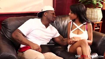 Hamster black man fucking white woman - Brittney white takes bbc
