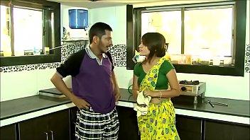 Hot Desi Romance With Hot Bhabhi And Her Husband