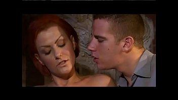 Italian classic porn movies Vol. 1 11 min