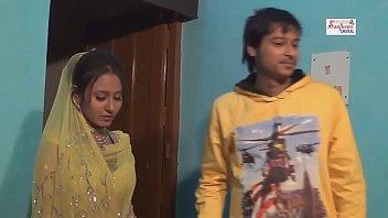 Ek Nikah Aesa Bhi - userbb.com 7分钟