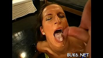 Sweethearts getting coarse and lusty hardcore p...
