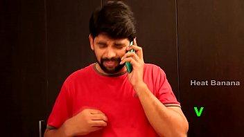 Hot Surekha Reddy Latest Romantic Short Movie ¦ South Indian Glamour B grade Short Films