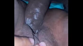 Squirt Season Wet Him Up