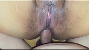 anal to my wife