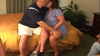 sucks hubby while he films with huge cock wife first big black cock  amateur wife first bbc  amateur wife interracial  husband watches wife fuck  cuckold interracial  cuckold humiliation  wifes first bbc cuckold wife  husband fucked