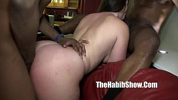 virgo pawg gangbanged by romemajor and don prince (new)