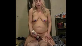 OH MY GOD I'M GONNA CUM!! Announcing Orgasm Compilation 7 min