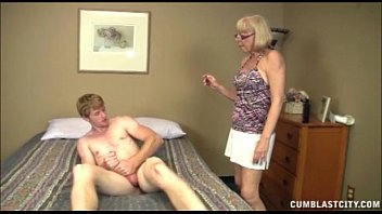 Porn star kevin sharp - Old slut wants a cumblast