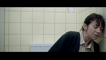Charlotte Gainsbourg in Nymphomaniac - Vol. II (2013) - 2