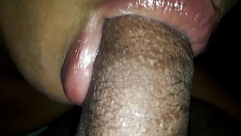 Blowjob and oral cream pie and cum swallow of mi little susy.  https://t.me/joinchat/Qm3idRdLTQ7TsyZh0jH FQ