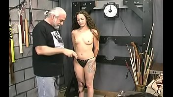 Crazy free sex sites Non-professional older crazy bondage xxx scenes in dirty scenes