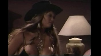 SUPER RARE Kasha Part 2 - Bashful Blonde from Beautiful Bendover - Bigger tits right b4 she retired