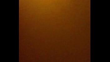 Hot teen video ipod Ipod 888.mov