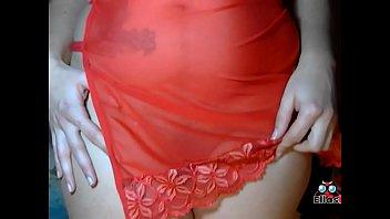 Chica muy morbosa con picardias rojo 16分钟