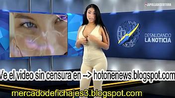 NOTICIAS AL DESNUDO- EL SEMEN preview image