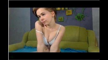 Girl white big tits with dildo WWW.YOUCAMX.COM -- WWW.YOUCAMX.COM