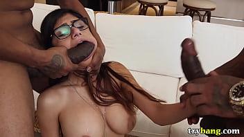 Mia Khalifa Taboo Arab Pornstar Sensation Compilation Video Greatest Hits In Hd