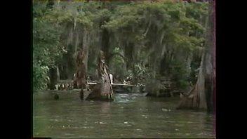 Gator Bait II (La Vengeance de la femme serpent) (1988, F) 1 h 36 min