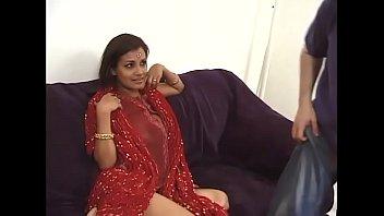 Arabic sex big tits Justcum-in-iraq-the arab challenge-2214
