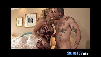 Make that pussy squirt 267