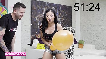 Adult youtube video network - 4k el show porno del youtuber empotrador ibero kevin white con la latina canela skin video completo en yotube en el canal de kevin white el catador enlace en el video suscribete que vienen mas big ass big tits hard fuck spanish porn porno españ