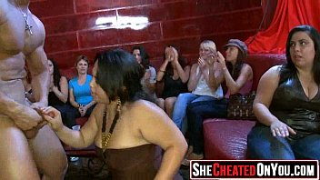 01 Cheating wives at underground fuck party orgy!15