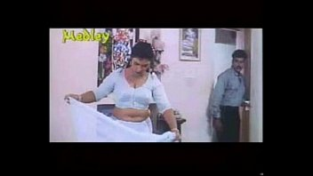 Vintage nude picture collections Assorted mallu porn collection - part 3