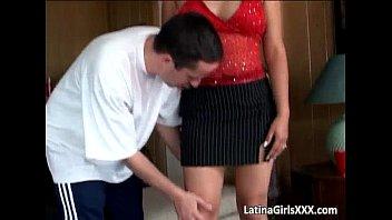 Outdoor Sex Is  Always Better