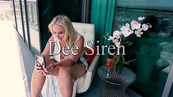 Dee Siren's Vegas Surprise
