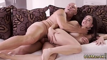 Big dick riding anal compilation Rough romp for gorgeous lat
