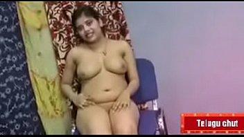 Mature aunts naked Desi aunt rupali hot naked show