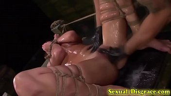 Erotica free movie sapphic