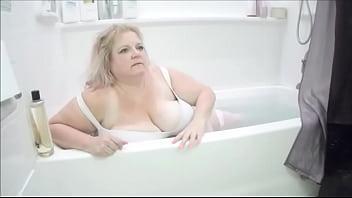 Bbw southern charms - Debbie doll southern-charm model