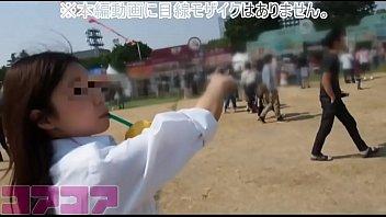 JKブルマー動画 美少女 無料  REDTUBE》【艶姫100選】ロゼッタ