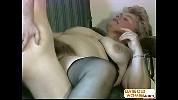 Cock fat very - Granny very hairy pussy jizzed on