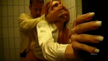 1 anal minuto saint silvia Fucked by rocco siffredi in a bathroom like a bitch
