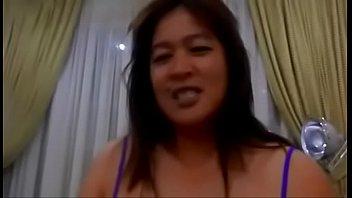 Emelyn dimayuga talks about her young cock Jericho quado Lipa batangas thumbnail