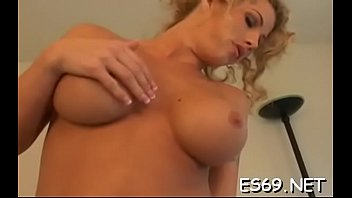 Daily free sex video Unrepining men are getting their daily dose of facesitting