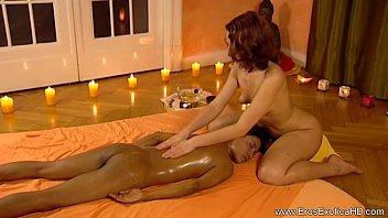 Massage For Sen sual Girlfriends s