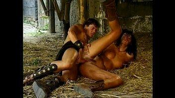 Joe D'amato - Petualangan Seksual Ulysses (1998)