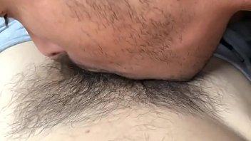 Sucking Off My Straight Stoner College Bro
