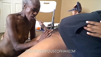SHE BACK BY POPULAR DEMAND ONLYFANS/HOUSEOFHAKEEM SEE MY WHOLE CATOLOG VIDEO 35 (65 YEARS OLD) 2分钟